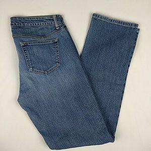 "Gianni Bini Women's Jeans Size 30"""